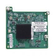 HPE QMH2572 8Gb Fibre Channel Host Bus Adapter for BladeSystem c-Class