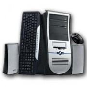 Desktop računar SZK 3583+ POKLON 1GB USB flash memorija