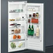 0202050164 - Hladnjak ugradbeni Whirlpool ARG 851/A+
