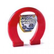 Magnet gigantic Brainstorm Toys E2023 B39011060