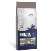 12кг X-Large Bozita, суха храна за кучета