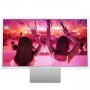 Телевизор Philips 24 инча, Full HD LED, Digital Crystal Clear, BT Speacker, 24PFS5231/12