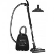 SEBO Airbelt K3 Premium porszívó (FEKETE / BLACK)