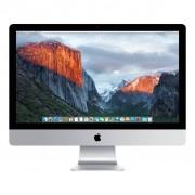 Apple iMac 27 Retina 5K-display 3.4GHZ 1TB