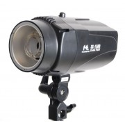 Blitz de Studio Falcon Eyes SS-150D
