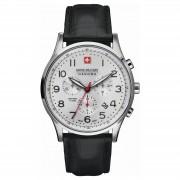 Ceas Swiss Military Patriot 06-4187.04.001
