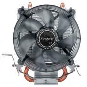 Cooler, Antec A30, 115x/775/all AMD