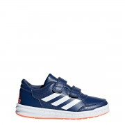 Adidas fiú cipő AltaSport CF K CP9949