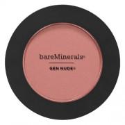 Bare Minerals Gen Nude Call My Blush