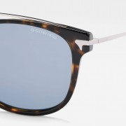 G-Star RAW Combo Daixen Sunglasses - S1