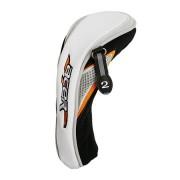 Acer Hybrid Headcover-#3
