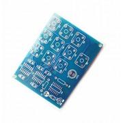 Tradico® 1PCS Simple Electronic Password Lock Circuit DIY Learning Kits New