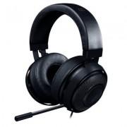 Геймърски слушалки razer kraken pro v2 – analog gaming headset – black –oval ear cushions. 50 mm audio drivers, rz04-02050400-r3m1