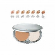Kanebo Cellular Performance Total Finish Foundation TF24 Amber Beige