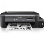 Epson M105 C11CC85301