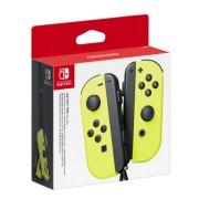 Nintendo Joy-Con 2-Pack Neon-Yellow