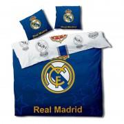 Real Madrid dekbedovertrek