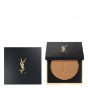 Yves Saint Laurent Le Teint Encre de Peau Compact B65 Bronze
