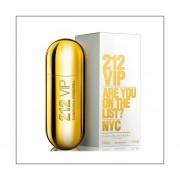Carolina Herrera 212 Vip Eau de Parfum 80 ML