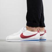 "Sneaker Nike Classic Cortez Se ""Forrest Gump"" Férfi cipő 902801 100"
