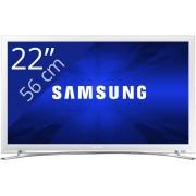 Samsung UE22H5610 - Full HD tv