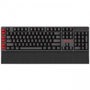 Клавиатура Redragon K505 YAKSA Gaming с подсветка, K505 YAKSA_VZ