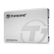 32GB SSD Transcend TS32GSSD370S