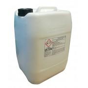Aquaflock 20% 25kg/kanna