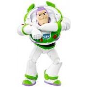 Jucarie Toy Story Laser Buzz Lightyear