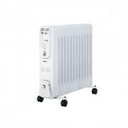 Calorifer electric STINGER ST-9110-13, 2500 W
