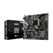 MSI B360M PRO-VDH Desktop Motherboard - Intel Chipset - Socket H4 LGA-1151