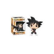 Goku Black - Dragon Ball Z - Funko Pop