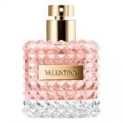 Valentino Valentino Donna Edp 50 Ml