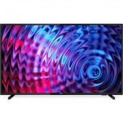 "Телевизор Philips 32PFS5803 32"" FHD LED, Smart"