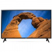 LG TV 43LK5000PLA i Evolveo andoid box za SAMO 1kn