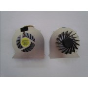 FAN for Notebook, ASUS N43, N43S