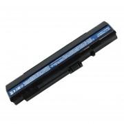 Batería Genérica para Acer Aspire Series 4315/4520/4710/4720/4920/4310 -Negro