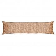 vidaXL kamuflázs háló zsákkal 1,5 x 7 m