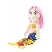 Jucarie Sirena de plus