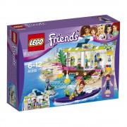 LEGO Friends, Magazinul de Surf din Heartlake 41315