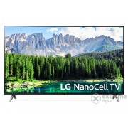 LG 49SM8500PLA UHD HDR NanoCell webOS SMART Televizor