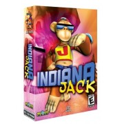 Strategy First Indiana Jack PC