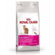 Royal Canin Feline Exigent Savour Sensation 10 kg