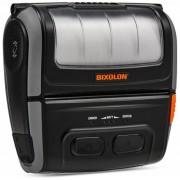 Мобилен етикетен принтер Samsung Bixolon SPP-R410, Bluetooth