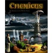 Klett Verlag - Chemicus - Preis vom 02.04.2020 04:56:21 h