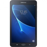 Samsung Galaxy J max (7 Inch Display 8 GB Wi-Fi + 4G Calling)
