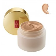 ELIZABETH ARDEN CERAMIDE ULTRA LIFT AND FIRM MAKEUP EFECTO LIFTING 02 VAINILLA SHELL SPF15 30 ML
