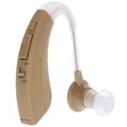 Aparat auditiv digital VHP-220 ZinBest