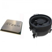 Процесор AMD Ryzen 3 PRO 4350G MPK