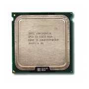 Procesador HP Z840 Intel Xeon E5-2650V3, S-2011, 2.30GHz, 10-Core, 25MB Smart Cache